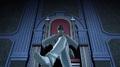 アニメ「CYBORG009 CALL OF JUSTICE」第1章、舞台挨拶付き上映会レポートが到着! エンペラー役・井上和彦も登場