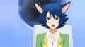TVアニメ「SHOW BY ROCK!!#」、第6話「Cadenza」あらすじと先行カットが到着!