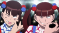 TVアニメ「タイガーマスクW」、第6話「アイドル×ヒール」あらすじと先行カットが到着!