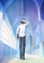 TVアニメ「ロクでなし魔術講師と禁忌教典」、ティザーサイト公開! ティザービジュアルやキャスト・スタッフ情報が発表に