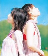 岡崎律子と日向めぐみによるボーカルユニット「メロキュア」の1stワンマンライブBlu-ray、11月の2ndライブ会場限定にて発売決定!