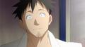 冬アニメ「亜人ちゃんは語りたい」、第1弾キャスト発表! 生物教師・高橋鉄男を諏訪部順一が演じる