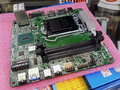 H110チップセット搭載のMini-STXマザー ASRock「H110M-STX」が販売中