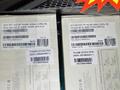 ファンレス仕様のSkylake版Core i5搭載ベアボーン「ZBOX C」シリーズがZOTACから!