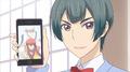 TVアニメ「私がモテてどうすんだ」、第6話「カップリング戦争勃発!」あらすじと先行カットが到着!