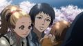 アニメ映画「orange -未来-」、本編場面カットを公開! これまで物語で描かれなかったシーンが明らかに
