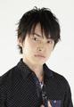 アニメ『TRICKSTER -江戸川乱歩「少年探偵団」より-』、追加キャストを発表! 若き日の怪人二十面相をAKIRAが演じる