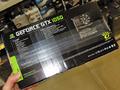 オリジナルクーラー搭載のGTX 1050「M-NGTX1050/5R8HDP」がManliから!