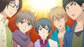 TVアニメ「私がモテてどうすんだ」、第7話「聖地巡礼かちゅ☆らぶの旅」あらすじと先行カットが到着!