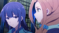 TVアニメ「ガーリッシュ ナンバー」、第7話「やじうま千歳と授業参観」あらすじと先行場面カット到着!