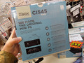 Skylake版Core i5採用のファンレスベアボーン「ZBOX C」シリーズにメモリ&SSD搭載モデルが登場