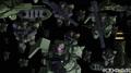 アニメ 「機動戦士ガンダム THE ORIGIN」、「ルウム編」制作決定! 全2話で描かれる一年戦争開戦の激闘