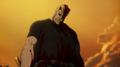 アニメ映画「LUPIN THE IIIRD 血煙の石川五ェ門」、最新カット到着! 若き五ェ門、ルパン、そして謎の敵のビジュアルを公開