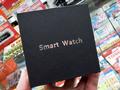 安価な3G通信対応Android 5.1スマートウォッチ ZGPAX「S83」が登場! 実売9,780円
