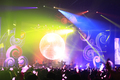 アニメ映画「ソードアート・オンライン -オーディナル・スケール-」、主題歌はLiSA新曲に決定! ワンマンライブで世界初披露