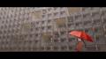 アニメ映画「傷物語〈III冷血篇〉」、予告編映像&先行場面カットを公開! 暦を待ち受けるキスショットの提案とは?