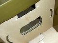 映画館にいるかのような臨場感が味わえるスマホ用ボックス型シアター「ILLUSION THEATER」がエアリアから!