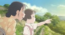 アニメ映画「この世界の片隅に」、興行収入3億円を突破! 12月3日からは上映館をさらに追加