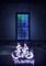 アニメ映画「青鬼 THE ANIMATION」、キャスト発表! 逢坂良太、喜多村英梨、水島大宙、佐倉綾音など