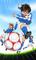 TVアニメ「ホイッスル!」、キャスト・主題歌をリニューアルした新バージョンが12月17日より配信開始! 風祭将を堀江瞬が演じる
