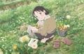 アニメ映画「この世界の片隅に」、興行収入4.5億円を突破! 週末興行成績は3週連続で前週越え