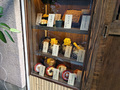 挽きたて&打ち立ての十割そばで人気の「蕎麦 冷麦 嵯峨谷 秋葉原店」が本日10日(土)11時にOPEN!