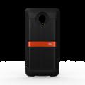2016年12月5日から12月11日までに秋葉原で発見したスマートフォン/タブレット
