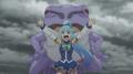 冬アニメ「この素晴らしい世界に祝福を!2」、最新PV&追加キャラクターを公開! キャストは生天目仁美、西田雅一