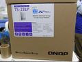 デュアルコアCPU搭載のSOHO向けNAS「TS-x31P」シリーズがQNAPから!