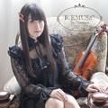 村川梨衣、1stアルバム「RiEMUSiC」より試聴動画を配信! 村川自身がアルバムの魅力を語るPR番組も5週連続で配信