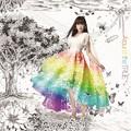 TRUEニューアルバム「Around the TRUE」より、リード曲「Rainbow The Daydream」MV公開! 初ツアー情報も発表