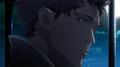アニメ映画「虐殺器官」、新ポスタービジュアルを解禁! 中村悠一&櫻井孝宏が登場するコメント動画も公開に