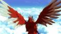 アニメ映画「モンスターストライク THE MOVIE」、特別映像を公開! 物語のカギを握るオルタナティブドラゴンの姿をチェック