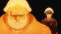 """アニメ「宇宙戦艦ヤマト2202 愛の戦士たち」、新キャラクター&キャスト情報解禁! 神谷浩史がガミラスの""""キーマン""""を演じる"""