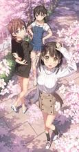 冬アニメ「One Room」、追加キャスト発表! 村川梨衣が兄思いな妹を、三森すずこが努力家のシンガーソングライターを演じる