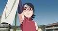 「NARUTO」続編アニメ「BORUTO-ボルト- NARUTO NEXT GENERATIONS」、TVアニメ放送決定! 2017年4月スタート