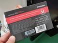 リード3GB/s超のNVMe SSD「SSD 960 PRO」&「SSD 960 EVO」が販売中
