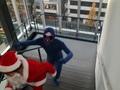 上映版「青鬼 THE ANIMATION」、青鬼がクリスマスにアキバ総研編集部を襲撃! 劇場公開は2017年予定