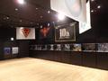 「ストームソーダー」「シュトゥルムテュラン」キット化が発表! 「HMM ZOIDS」10周年記念イベントは12月30日まで開催