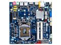 H170搭載のThin Mini-ITXマザー GIGABYTE「GA-H170TN」が販売中
