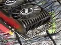 Low Profile対応のGeForce GTX 1050カード MSI「GeForce GTX 1050 2GT LP」が登場!