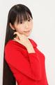 冬アニメ「チェインクロニクル ~ヘクセイタスの閃~」、ロングPVを公開! 1月7日には小岩井ことり登場のイベントも開催