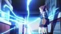 アニメ映画「ポッピンQ」、本編冒頭17分を公開! 伊純たちの冒険のはじまりをチェックしよう