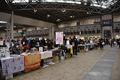 12月29日~31日、コミックマーケット91開催! 1日目の会場を、写真で最速レポート