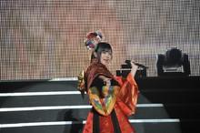 鈴木このみ、アルバム「lead」リード曲はゲーム「天華百剣 -斬-」主題歌に決定! 「Re:ゼロ」OPなど話題のアニメソングも収録