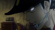 冬アニメ「鬼平」、OVA発売決定! 迫力の殺陣アクション、香り立つラブシーンなど見所満載