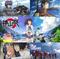 神山健治監督作品を一挙配信する「神山祭」開催! アニメ映画「ひるね姫 ~知らないワタシの物語~」公開を記念して