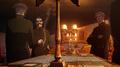 冬アニメ「幼女戦記」、第1話あらすじと先行カットが到着! キャストインタビューなどを掲載した「戦況報告新聞」も配布に