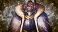 冬アニメ「チェインクロニクル ~ヘクセイタスの閃~」、世界観が3分でわかるPVを公開! 先行上映版第2章の初日舞台挨拶も開催に