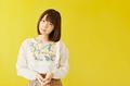【週間ランキング】2017年1月第2週のアキバ総研ホビー系人気記事トップ5